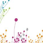 ТР ТС 029/2012 «Требования безопасности пищевых добавок, ароматизаторов и технологических вспомогательных средств»