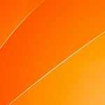 Изменения в Перечни стандартов к «Техническому регламенту на соковую продукцию из фруктов и овощей»