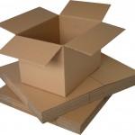 Совет ЕЭК внес изменения в техрегламент по безопасности упаковки и другие документы по техническому регулированию