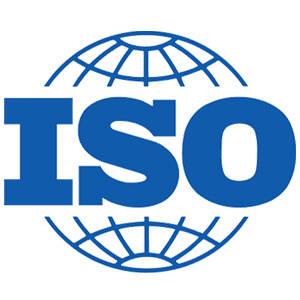 Система менеджмента безопасности пищевой продукции исо 22000 (ХАССП)