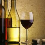 Европейская комиссия и Росалкогольрегулирование обсудили техрегламент на алкогольную продукцию
