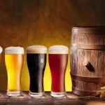 Росстандарт опубликовал Письмо о внедрении национального стандарта на пивные напитки