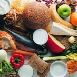 Технические условия на пищевые продукты
