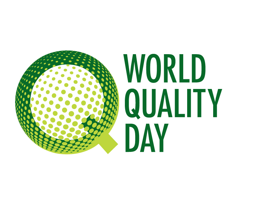 Картинки по запросу Всемирный день качества